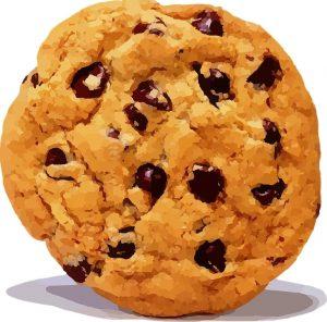 Cookies verwijderen