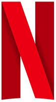 Netflix verwijderen
