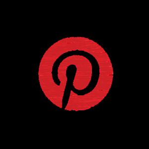 Pinterest verwijderen