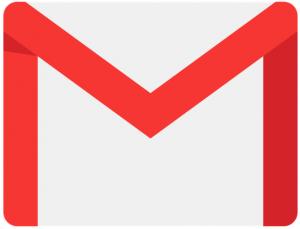 Gmail verwijderen