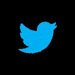 Twitter verwijderen